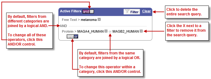 browse_filter_controls.png
