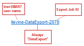 exportjobs_name.png